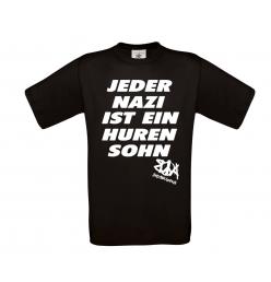 BoA Shirt HuSo