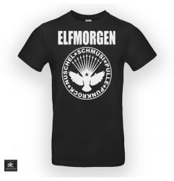 Elfmorgen T-Shirt Elfmones